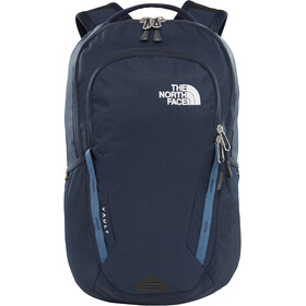 The North Face Vault Sac à dos, shady blue/urban navy
